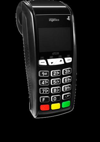 Proceed pay verifone vx520 colourmoves
